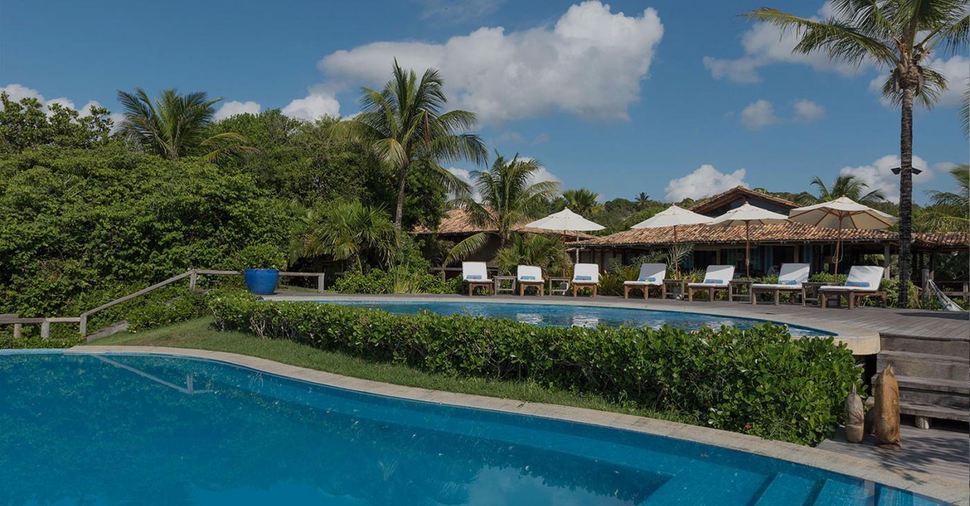 Home Brazilian Luxury Travel Association Pousadas Of Portugal Touring Unlimited Estrelas Pousada Estrela Dgua